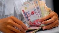 Lương hưu dự kiến tăng 7,4 % từ 1/7