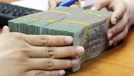 Nợ của DNNN có đưa vào phạm vi nợ công?