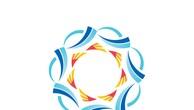 Việt Nam là điểm đến đầu tư của cộng đồng kinh doanh APEC