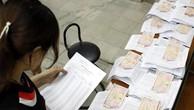 Kho bạc Nhà nước huy động hơn 4,4 nghìn tỷ đồng trái phiếu Chính phủ