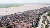 Hà Nội không đầu tư công viên Hoàng Mai theo hình thức BT