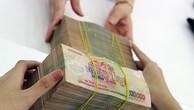 Sử dụng nguồn thu từ cổ phần hóa doanh nghiệp nhà nước
