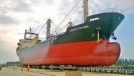 Vinalines muốn bán công ty sửa chữa tàu với giá 82 tỷ dù lỗ lũy kế 186 tỷ đồng