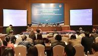 Việt Nam đang phụ thuộc DN FDI trong chuỗi giá trị của ngành điện tử