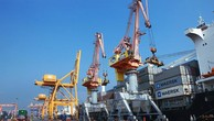 Việt Nam - Điểm đến hấp dẫn của luồng vốn đầu tư trong ASEAN