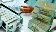 Kho bạc Nhà nước phát hiện khoảng 2.400 khoản chi chưa đúng