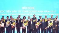 SHB cam kết cấp 2.380 tỷ đồng cho các DA tại Tây Nguyên và Quảng Nam