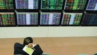 """Chống """"ế"""" cho IPO, giải pháp mới đã trình Chính phủ"""