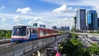 Bên cạnh chứng nhận xanh, hạ tầng giao thông quyết định 15 - 20% khách thuê văn phòng