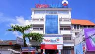 Vietinbank Lào đạt 3 triệu USD lợi nhuận trước thuế năm 2016