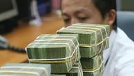 Thực tế, nợ xấu có thể gấp hơn ba lần báo cáo