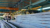 VNSteel 'hồi sinh' nhờ thu hồi vốn đầu tư ngoài thép