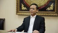 Thứ trưởng Hà Công Tuấn: Cổ phần hóa VINACAFE khó cũng phải làm