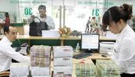 Tổng dư nợ tín dụng Tp. Hồ Chí Minh tăng 2,89%