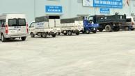 Chuyển 2 đơn vị sự nghiệp tỉnh Hải Dương thành Cty cổ phần
