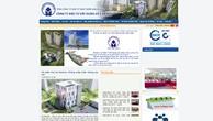 Xử lý sau thanh tra việc cổ phần hóa DNNN tại Hà Nội