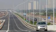 Thủ tướng: Khẩn trương hoàn thiện các phương án làm cao tốc Bắc- Nam