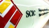 """SCIC có thể thành """"siêu ủy ban"""" quản vốn Nhà nước tại doanh nghiệp"""