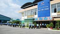 DHG đặt mục tiêu giữ vững vị thế số 1 ngành dược Việt Nam