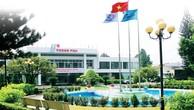 Năm Tổng công ty Phong Phú lãi 233,5 tỷ đồng, tăng 42%