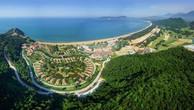 Thừa Thiên - Huế thu hút 140 dự án đầu tư