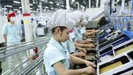 Hà Nội phấn đấu thu hút 3 tỷ USD vốn đầu tư nước ngoài