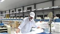 Nhựa và Môi trường xanh An Phát (AAA) sẽ bán cổ phần tại công ty con