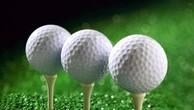 Đầu tư sân golf 36 lỗ tại Kim Bảng (Hà Nam)