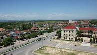 Lựa chọn nhà thầu tư vấn điều chỉnh Quy hoạch KTXH tỉnh Hà Tĩnh