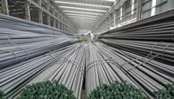 Thị trường dân dụng tăng sức mua, Hòa Phát tăng thị phần thép lên 24,2%