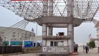 Đấu giá các công trình đã đầu tư trên Khu đất thuộc Dự án Nhà ở xã hội cho cán bộ công nhân viên tại quận Hải An, TP Hải Phòng