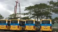 Đà Nẵng đẩy nhanh tiến độ dự án phát triển bền vững