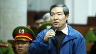 Vụ án Dương Chí Dũng: Chưa thu được 88 tỷ đồng còn lại