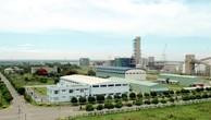 30 khu công nghiệp tại Đồng Nai hoàn thành xây dựng nhà máy xử lý nước thải tập trung