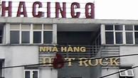 Rắc rối xử lý cổ phần hóa Hacinco