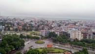 Đấu giá quyền sử dụng đất tại TP Việt Trì, Phú Thọ