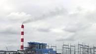 GENCO 1 sản xuất điện tăng 1,6 triệu kWh