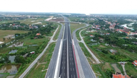 66 nghìn tỷ đồng đầu tư hàng loạt dự án giao thông cấp bách