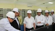 Bảo đảm cấp điện cho Hội nghị APEC an toàn, tin cậy