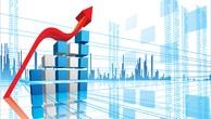 Xây dựng kịch bản tăng trưởng kinh tế của các ngành