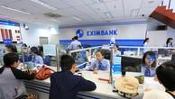 """Eximbank ra mắt dự án """"'New Eximbank"""" trong ĐHCĐ ngày 21/4"""