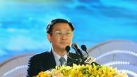 Xây dựng Thanh Hóa trở thành trọng điểm du lịch của quốc gia
