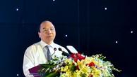 Thủ tướng: Sóc Trăng cần sớm thu hẹp khoảng cách phát triển