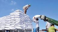 Quy định cụ thể về đấu giá 89.500 tấn đường nhập khẩu năm 2017