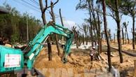 Phú Yên phản hồi về việc triển khai dự án Khu du lịch liên hợp cao cấp New City