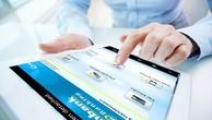 Tái cơ cấu Sacombank và hai điểm gây chú ý