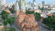 Đấu giá quyền sở hữu nhà ở và quyền sử dụng đất tại Quận 1, TP Hồ Chí Minh