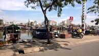 Đấu giá quyền sở hữu nhà ở và quyền sử dụng đất tại Quận 7, TP Hồ Chí Minh