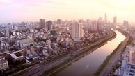 Đấu giá nhà đất tại Quận 4, TP Hồ Chí Minh