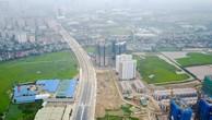 Dự án đường Lê Đức Thọ kéo dài được xây dựng trong phạm vi quận Nam Từ Liêm (Hà Nội) với điểm đầu dự án là nút giao thông với đường Lê Đức Thọ và điểm cuối là nút giao với đường 70 do Công ty CP Tasco làm chủ đầu tư theo hình thức BT (đổi đất lấy đường).